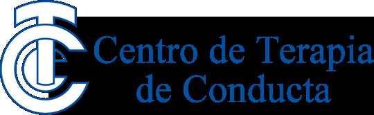 Centro de Terapia de Conducta; Psicólogos en Valencia; CETECOVA