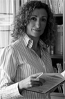 Carmen Pastor, Psicóloga Clínica, CETECOVA