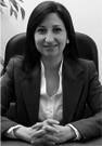 Maria Luisa Martín, Psicóloga Clínica, CETECOVA