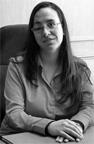 Virginia Dehesa, Psicóloga Clínica, CETECOVA