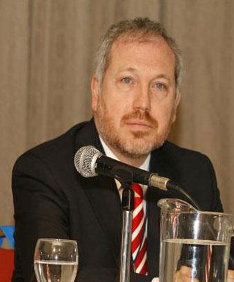 Eduardo Keegan