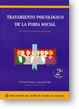 Tratamiento Psicológico de la Fobia Social